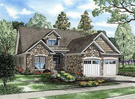 french provincial house designs french country house plans alp 06w3 chatham design group house plans