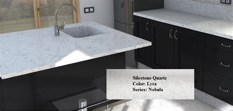 Silestone Countertops Cost by Low Cost Overstock Quartz Countertop Slabs In Mesa Az