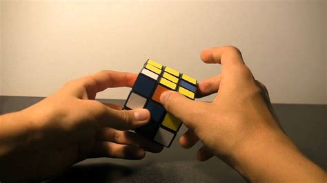 3x3 rubik s cube blindfolded tutorial how to solve the 3x3 rubik s cube tutorial learn in 15