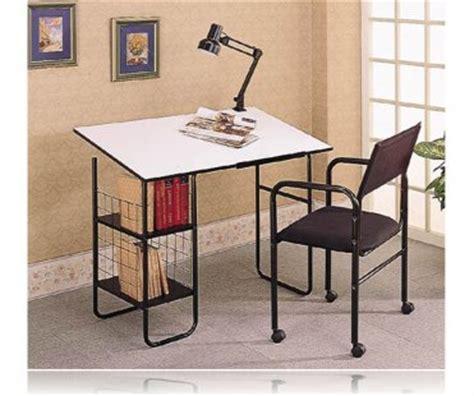 L Shaped Drafting Desk Furniture Gt Office Furniture Gt Computer Desk Gt 3 L Shaped Computer Desk