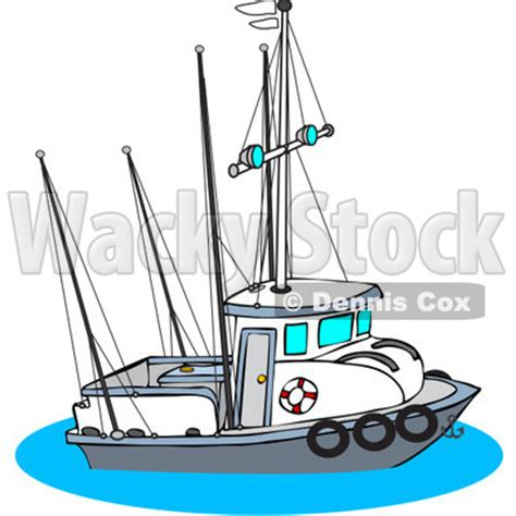 commercial fishing boat clip art yacht clipart trawler pencil and in color yacht clipart