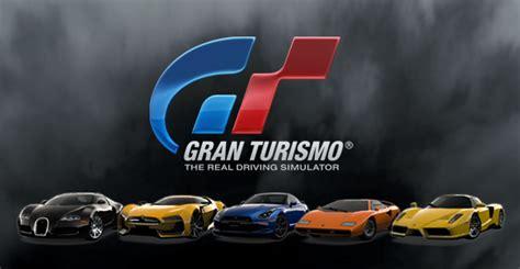 theme psp gran turismo gran turismo psp retailer pre order items and psn gift