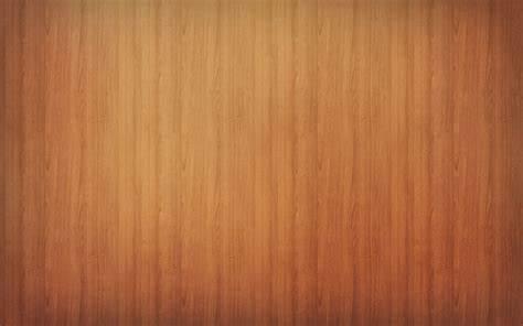 wood wallpaper 2017   Grasscloth Wallpaper