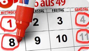 wann werden eurojackpot zahlen gezogen aktuelle lottozahlen quoten lotto 6 aus 49 tipp24