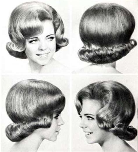 hairstyles for in late 50 s best 25 50s hairdos ideas on pinterest vintage hair