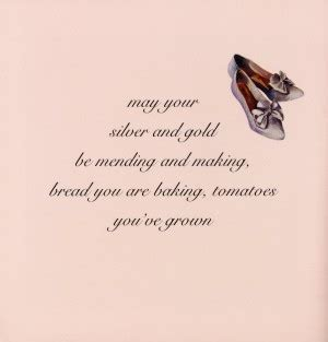 wedding poetry poem cards