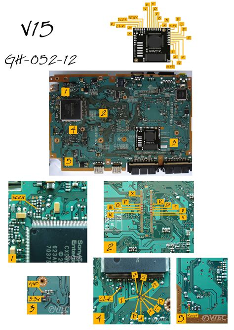 Ic Modbo 5 0 Ps2 the iso zone forums view topic ps2 slim v15 gh 052 12