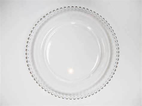 silver beaded charger plates wedding charger rental house of hough linen companyhouse