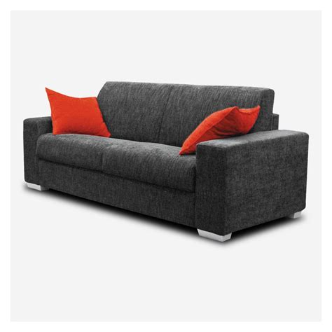 sofa beds for sale online modern sofa bed demetra for sale online