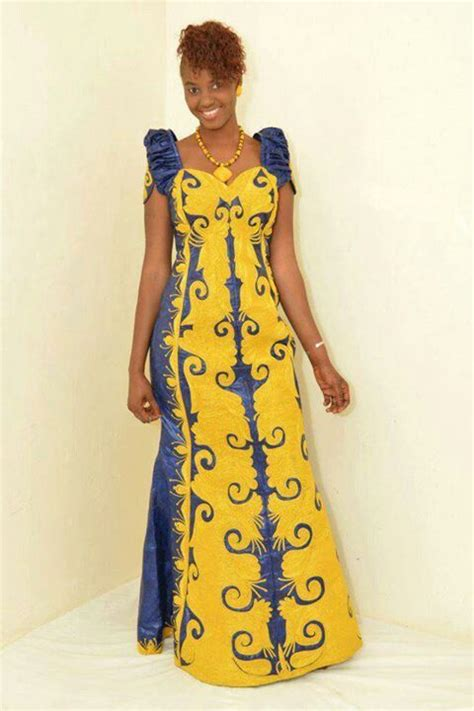 good senegalise styles with ankara http www blackstarsquare com african style ghana