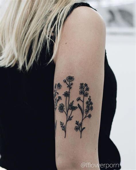 watercolor tattoo oslo 25 best ideas on viking