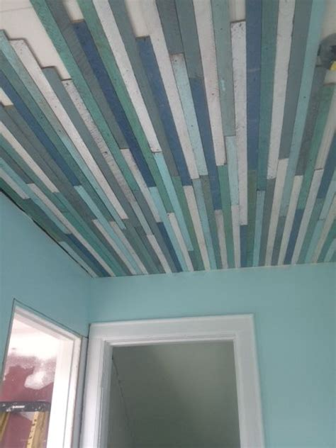 Furring Strips Ceiling by Pin By Cbell On House Ideas Cleaning And