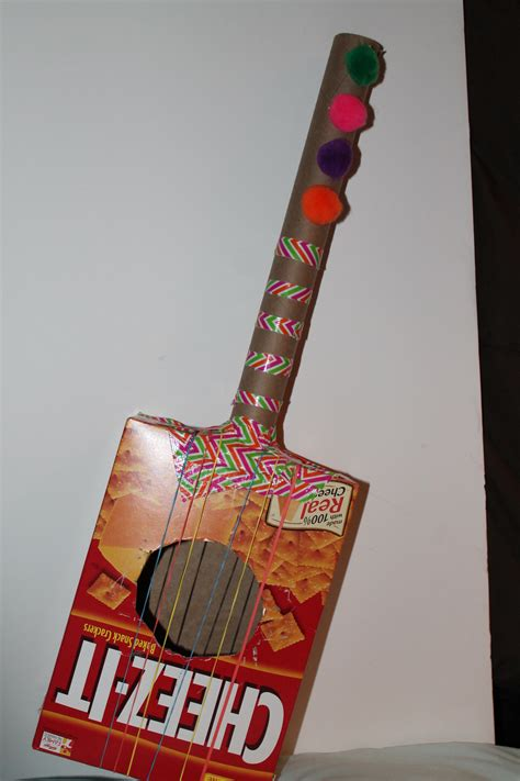 guitar craft for guitar craft for momeefriendsli