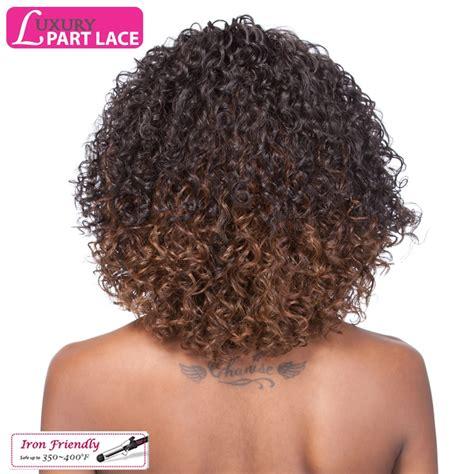 my own l l part lace annais my own part lace front wig
