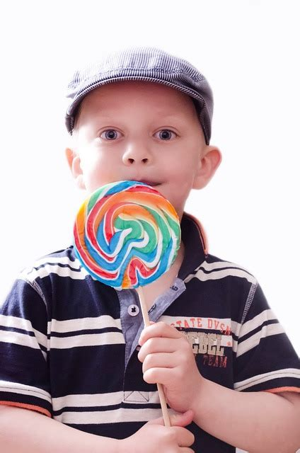 lolli boy free pictures swirl 117 images found