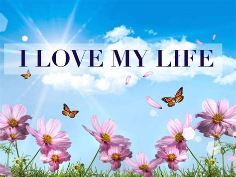 film love of my life i love my life 2015 mind movie youtube