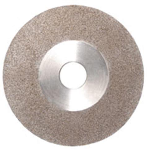 diamond bench grinding wheels tungsten grinder grinder wheel replacement diamond