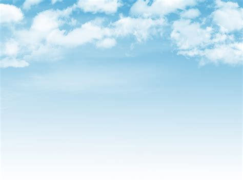 background sky sky pictures with clouds wallpaper wallpapersafari