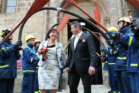 Hochzeit Quedlinburg by Thw Ov Quedlinburg Hochzeit Im Thw Ov Quedlinburg