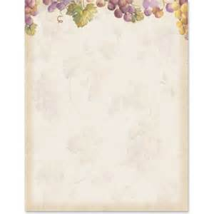 paper direct templates new vintage letterhead papers paperdirect
