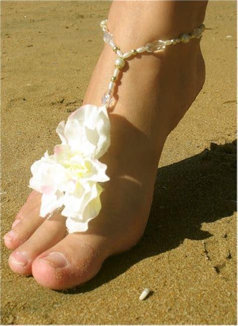 barefoot house magnetic island magnetic island weddings ceremony help line barefoot
