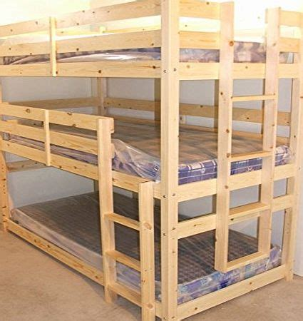 Compare Prices Of Single Beds Read Single Bed Reviews Heavy Duty Bunk Beds For Adults