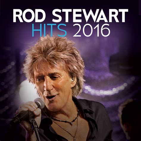 rod stewart tickets tour dates 2015 concerts songkick see rod stewart live on tour heart