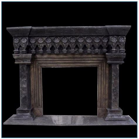 Marble Fireplace Mantels For Sale by Best 25 Fireplace Mantels For Sale Ideas On Mantels For Sale Rustic Fireplace