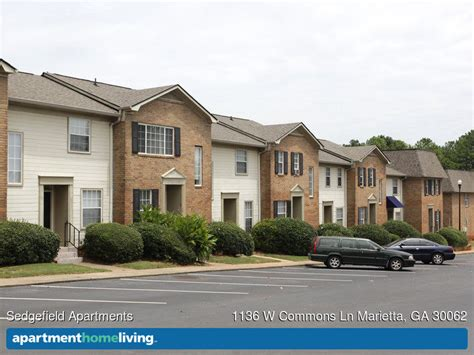 one bedroom apartments in marietta ga sedgefield apartments marietta ga apartments for rent