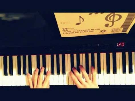 tutorial piano pink panther pink panther piano tutorial youtube