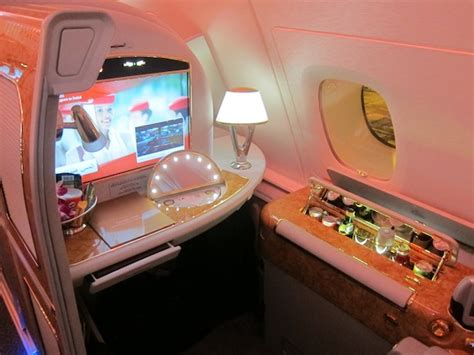 Lucky Rich Air Lounge alaska airlines mileage plan on sale one mile at a