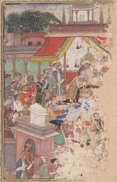 jahangir biography in english thomas roe wiki bio everipedia
