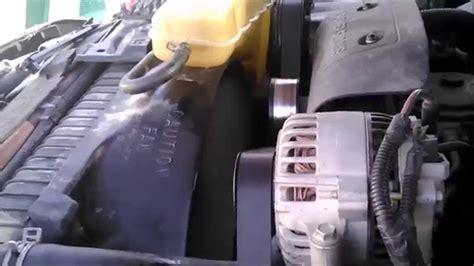 7 3 powerstroke fan clutch nut size f350 6 7 autos post