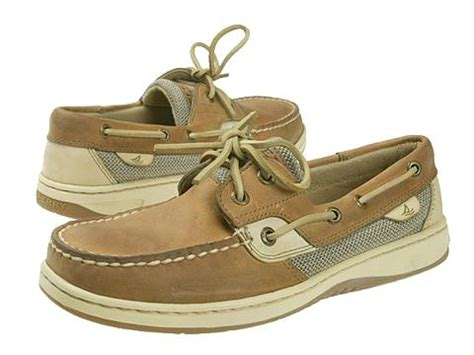 are sperrys comfortable cardigans and curriculum favorite teacher shoes linky party