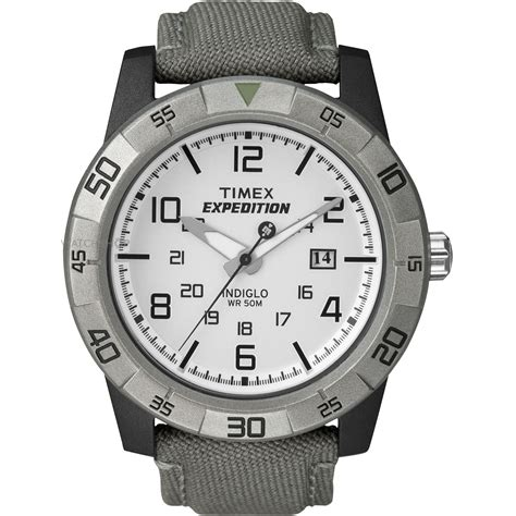 timex rugged expedition s timex indiglo expedition rugged t49864 shop