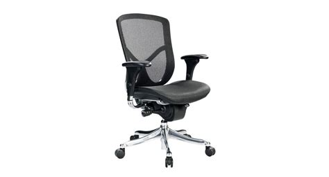 Chair Bangalore by Kneeling Chair Bangalore Driverlayer Search Engine