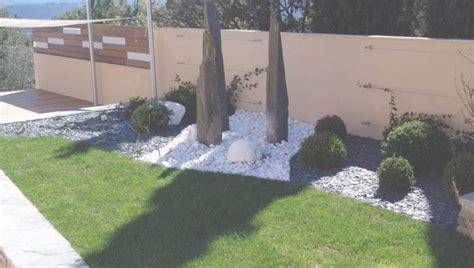 Decoration Pour Mur Exterieur De Jardin by Joli D 233 Coration Jardin Ext 233 Rieur Concernant Idee Deco