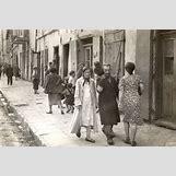 Jewish Ghettos During The Holocaust | 1025 x 678 jpeg 382kB