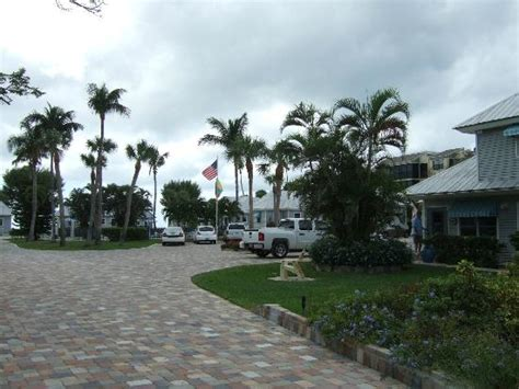 Shalimar Cottages Sanibel by 301 Moved Permanently