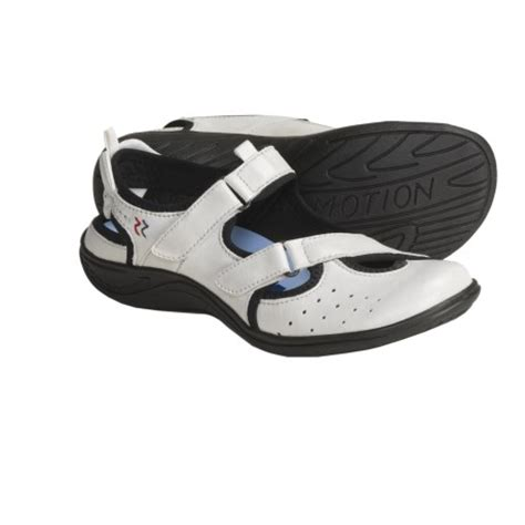 good comfortable shoes good looking comfortable shoe review of romika romotion