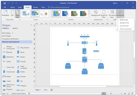 microsoft office visio free trial archives robotaktivaciya