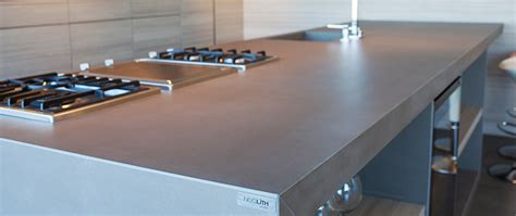 Neolith Countertop Reviews by Neolith Avorio Color Sintered Porcelain Slab Granix Inc