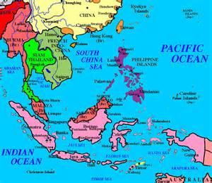 East Indies Map Kelloggrealtyinc