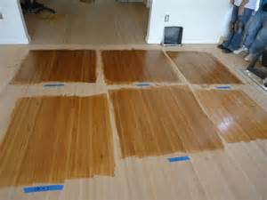 Maranatha hardwood floors seattle wa 98155 angies list