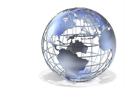 obbligazioni sella sella it piattaforme di trading on line