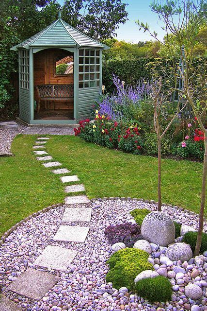 small garden design pictures 25 best ideas about small garden design on pinterest