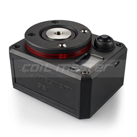 Koil Master coil master 521 tab coil master
