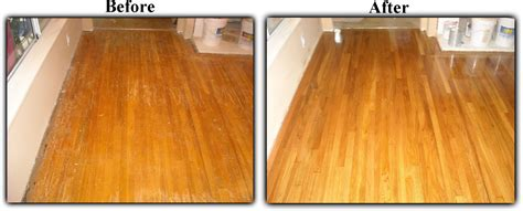 Refinished Hardwood Floors Before And After 23 Artistic Refinished Hardwood Floors Before And After Homes Decor 45262