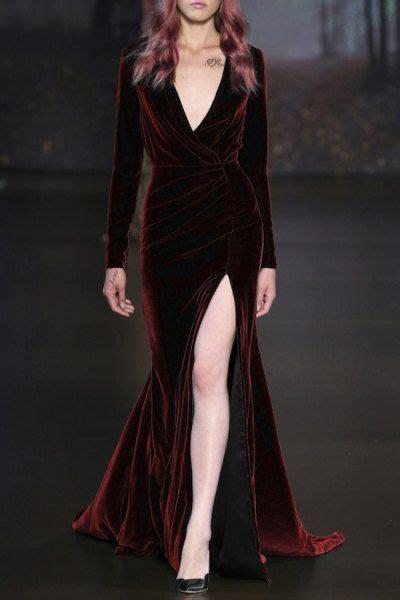 Dress Nella Maxi 2014 best images about dresses