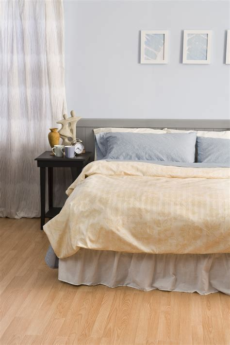 bed to king conversion to king mattress conversion home guides sf gate